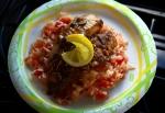 fish___seafood