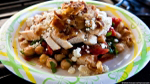 chicken_with_a_garbanzo_bean_salad