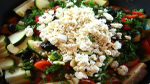 chicken_feta_medley_over_pasta